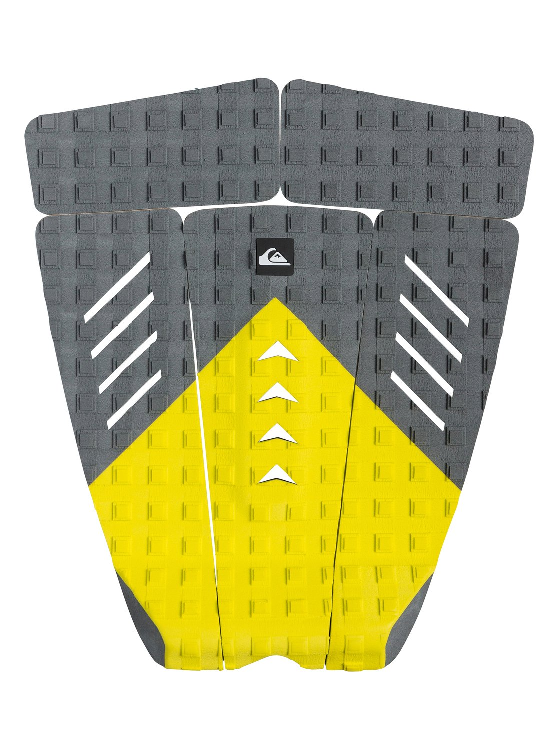 The New Wave Surf - Surf Traction Pad