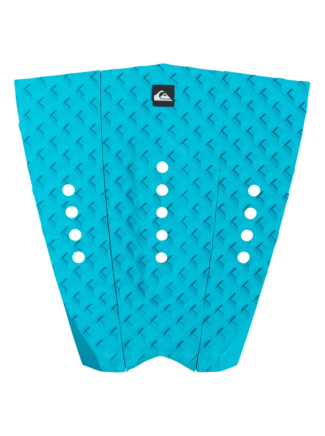 The Pin Line Surf - Surf Traction Pad