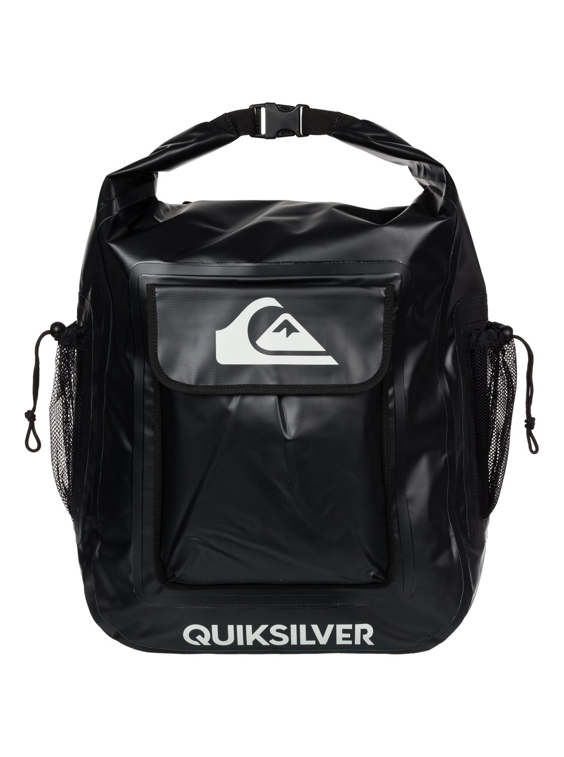 Deluxe Wet Dry - Wetsuit Dry Backpack