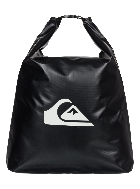 Dry Sack - Wetsuit Dry Bag