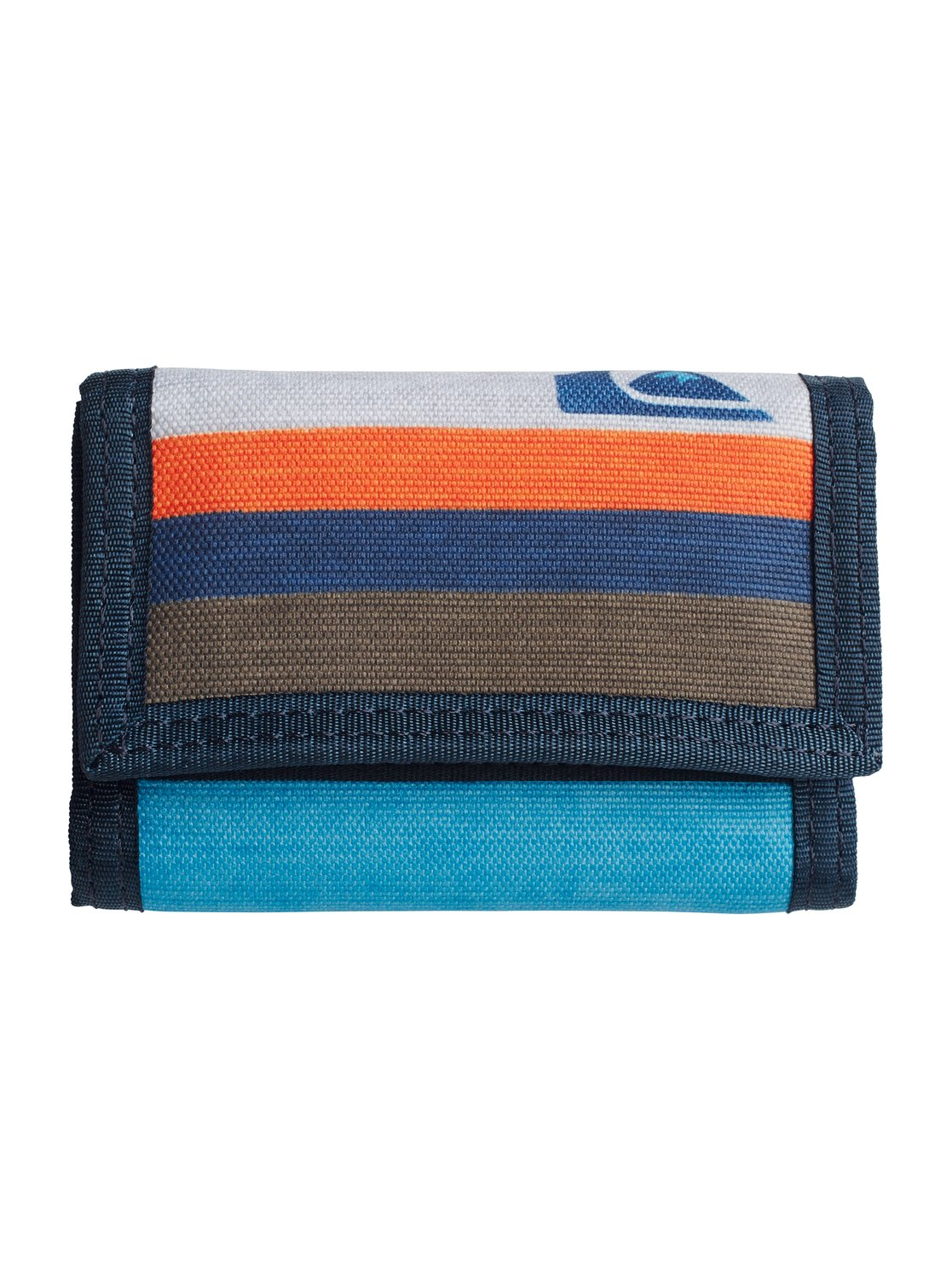 Shop eBay for great deals on Boys' Wallets. You'll find new or used products in Boys' Wallets on eBay. Free shipping on selected items.