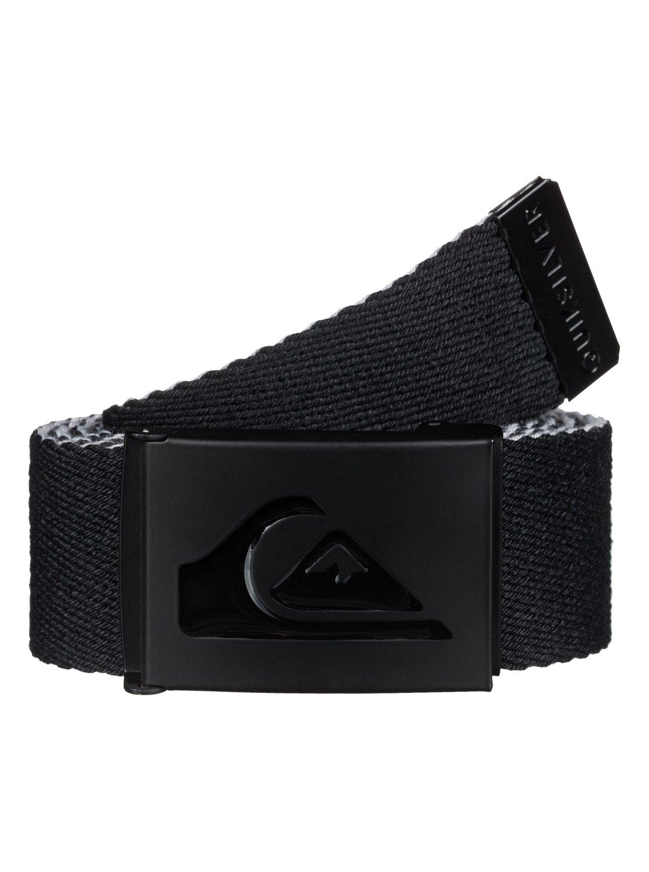 Double Revo - Belt от Quiksilver RU
