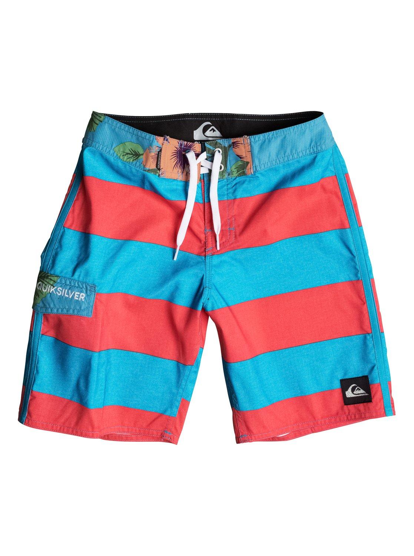 everyday brigg 16  board shorts