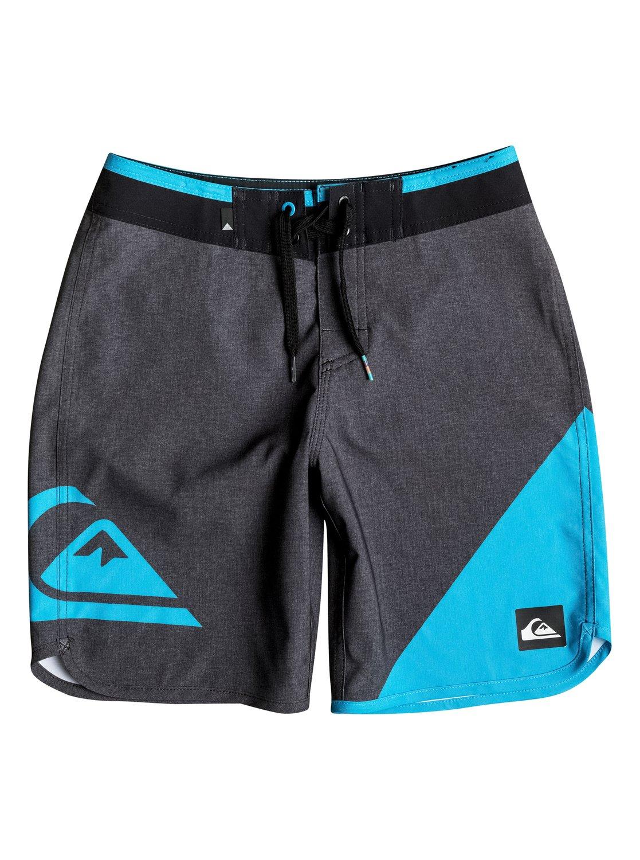 new wave 17  board shorts