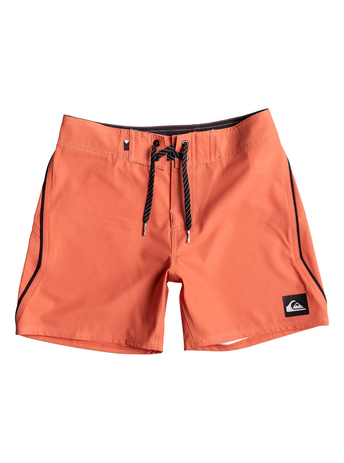 everyday kaimana 14  board shorts