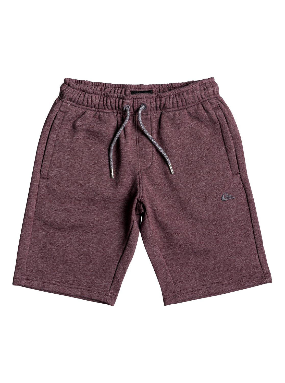 Спортивные шорты Everyday от Quiksilver