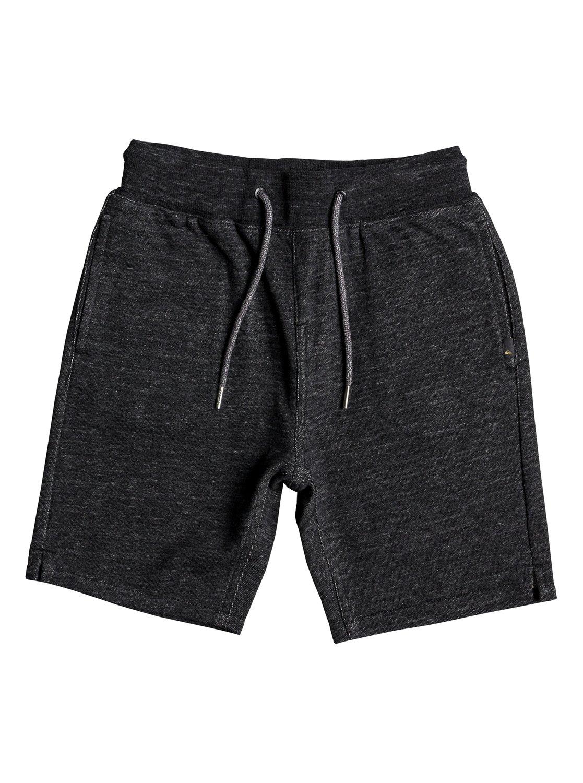 Спортивные шорты Felicis&amp;nbsp;<br>