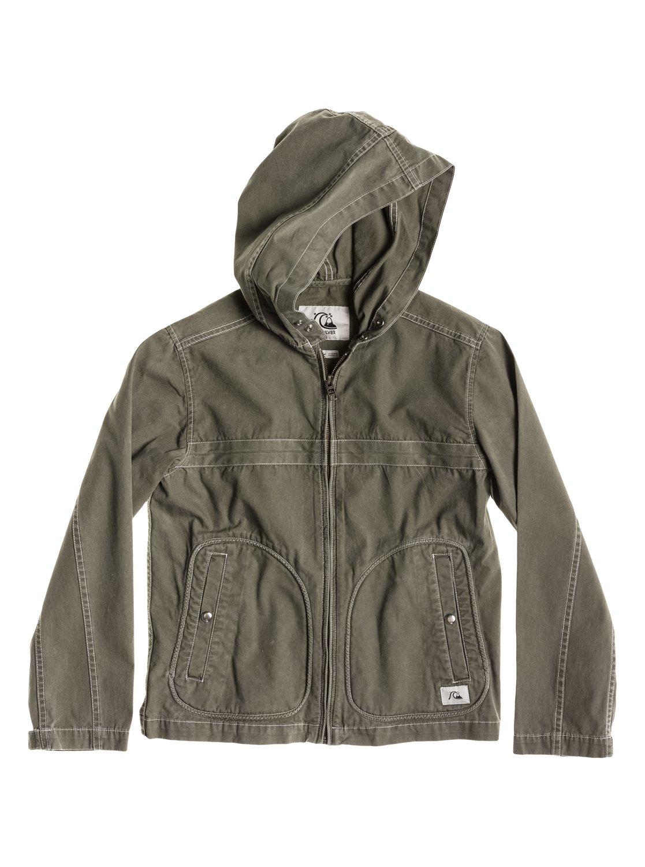 Купить Куртки и Пальто   Warwich Youth
