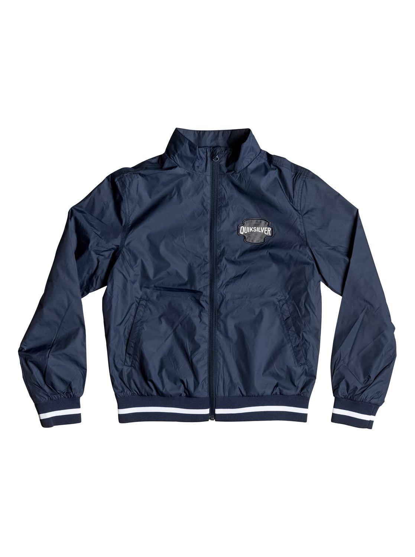 Детская куртка Water Front