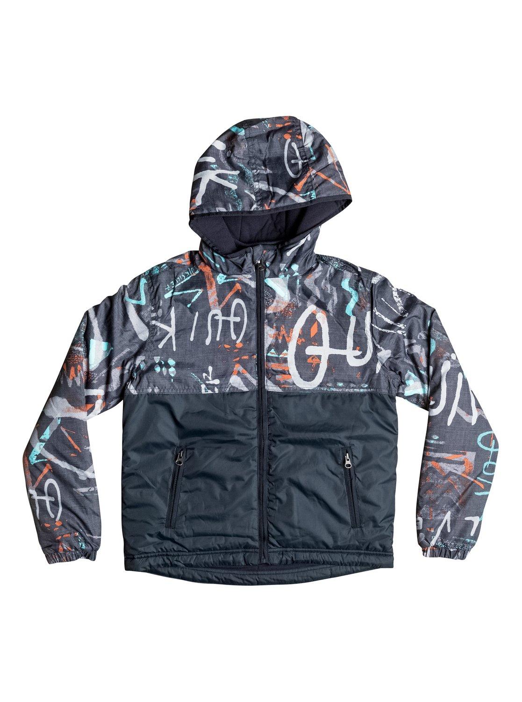 Куртка Protea