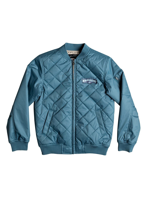 Куртка-бомбер Complex Star<br>