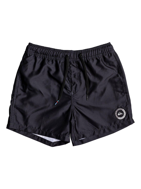 Пляжные шорты Everyday 13&amp;nbsp;<br>
