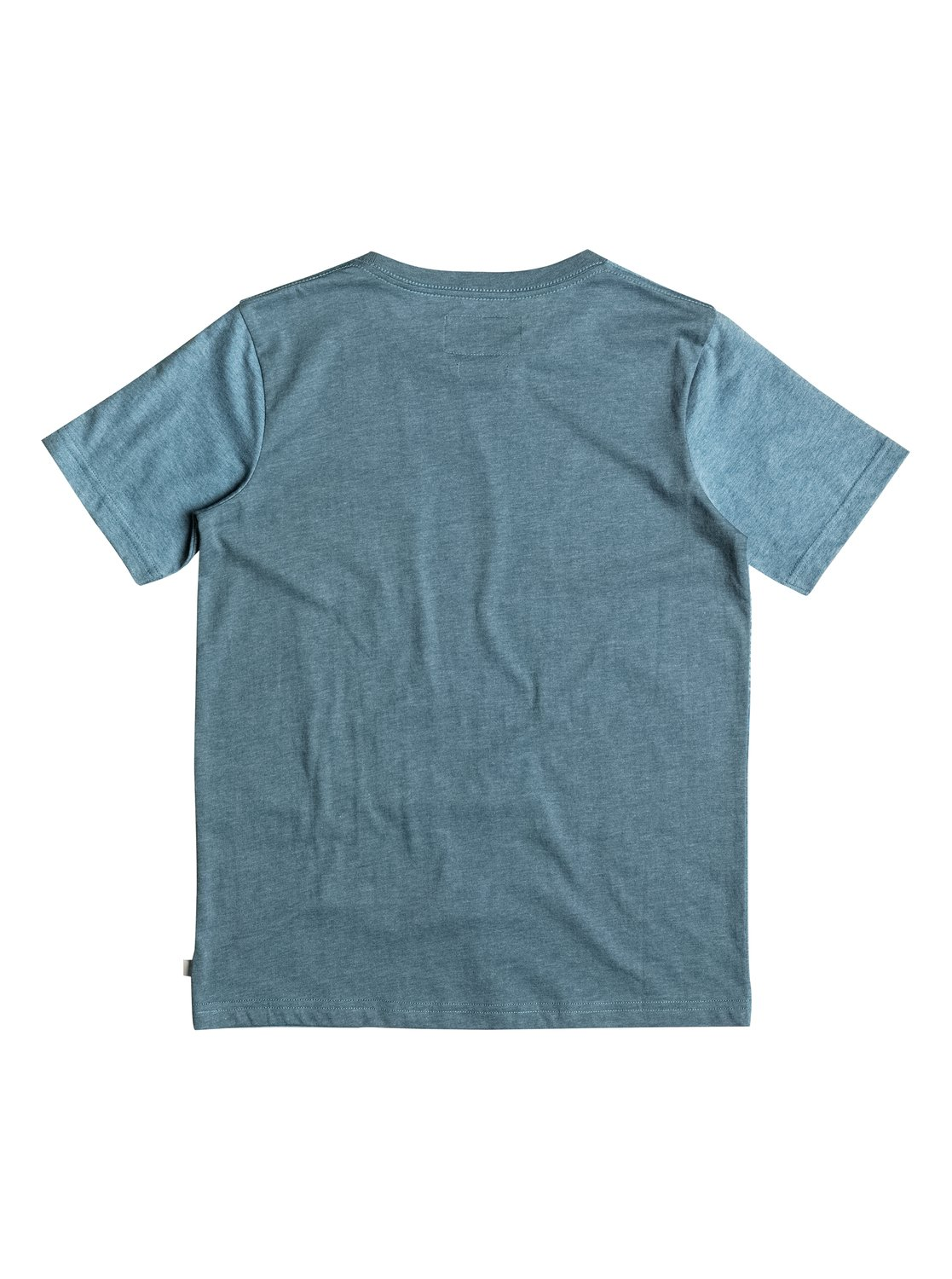Faded time pocket t shirt 3613372383007 quiksilver for Faded color t shirts