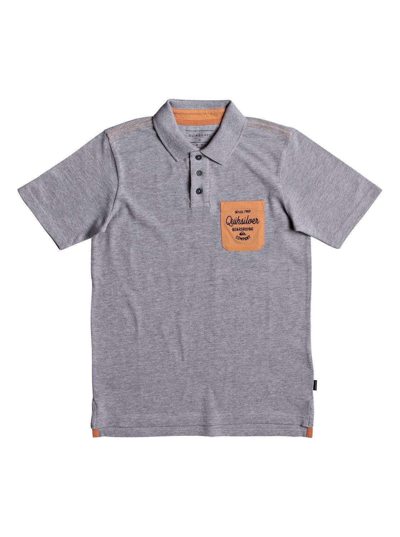 Рубашка поло Puaku&amp;nbsp;<br>