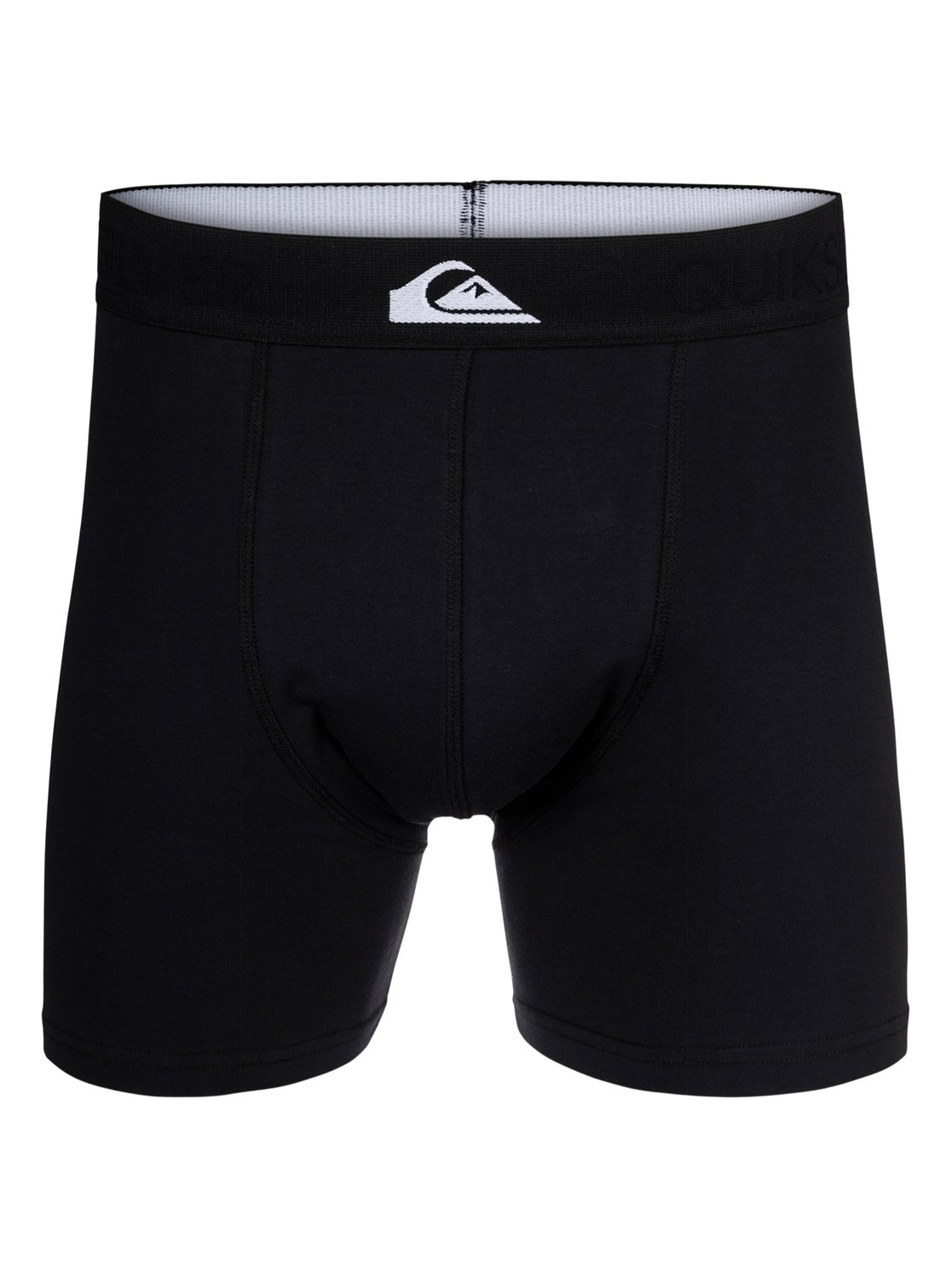 Boy's Imposter Boxer Briefs от Quiksilver RU