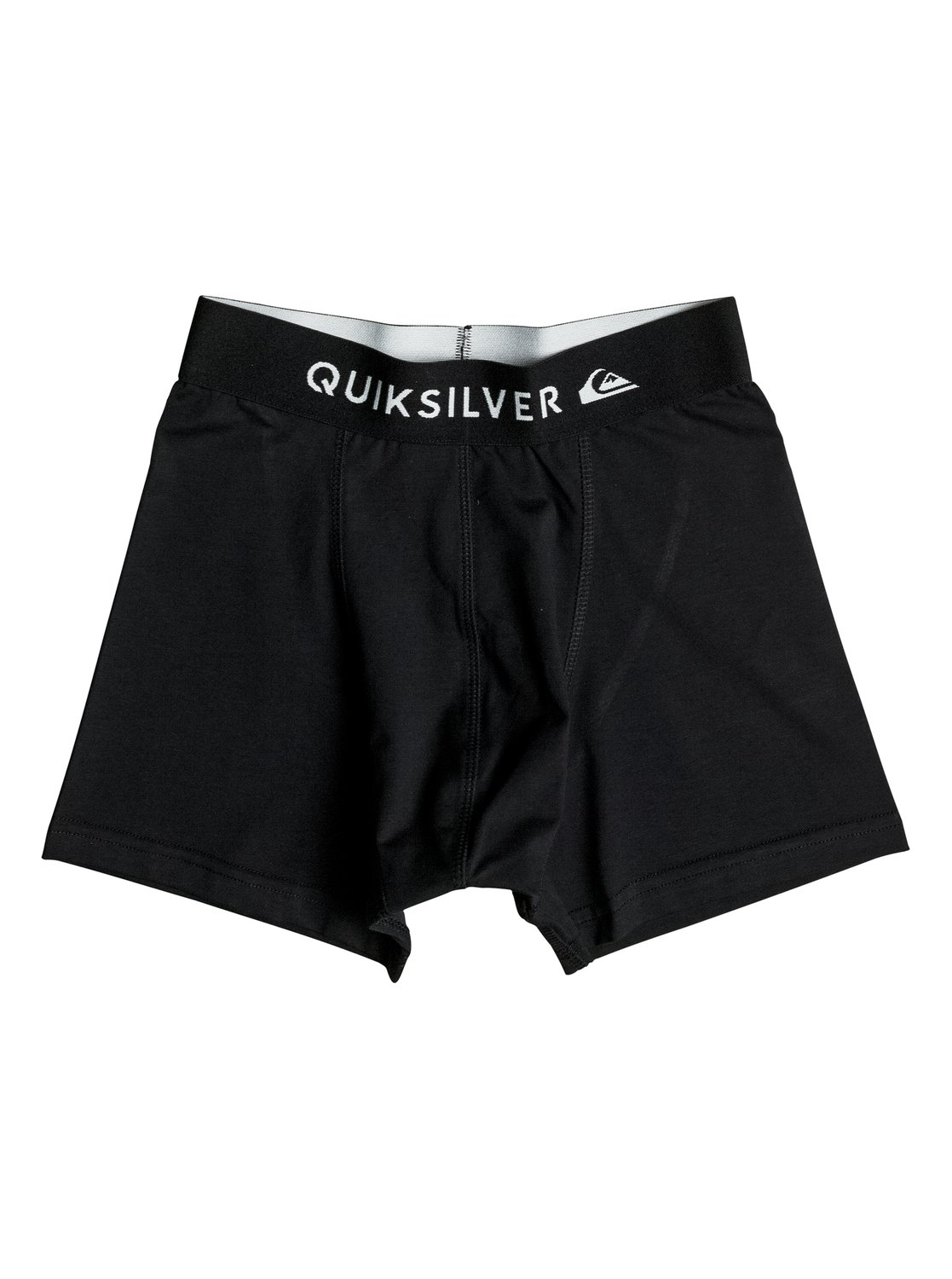 Boxer Edition - Boxer Briefs<br>