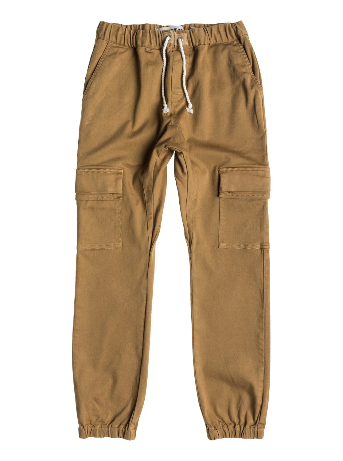 Drop Crotch Cargo Youth - Quiksilver����� � ���������� ������ � ������ ������ ��� ��������� �� Quiksilver � ������� �� ��������� ����� 2015. ��������������: ���������� ��������� �������, ���������� ����� �� ������, ������ ���� � ���� ���������� � ���� ���������.<br>