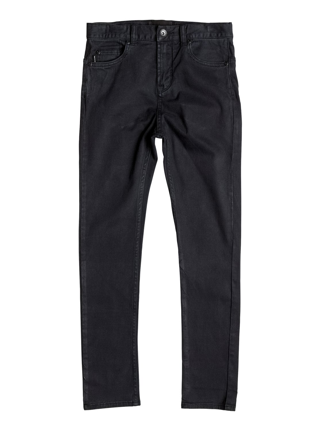 Low Bridge - Tapered Trousers