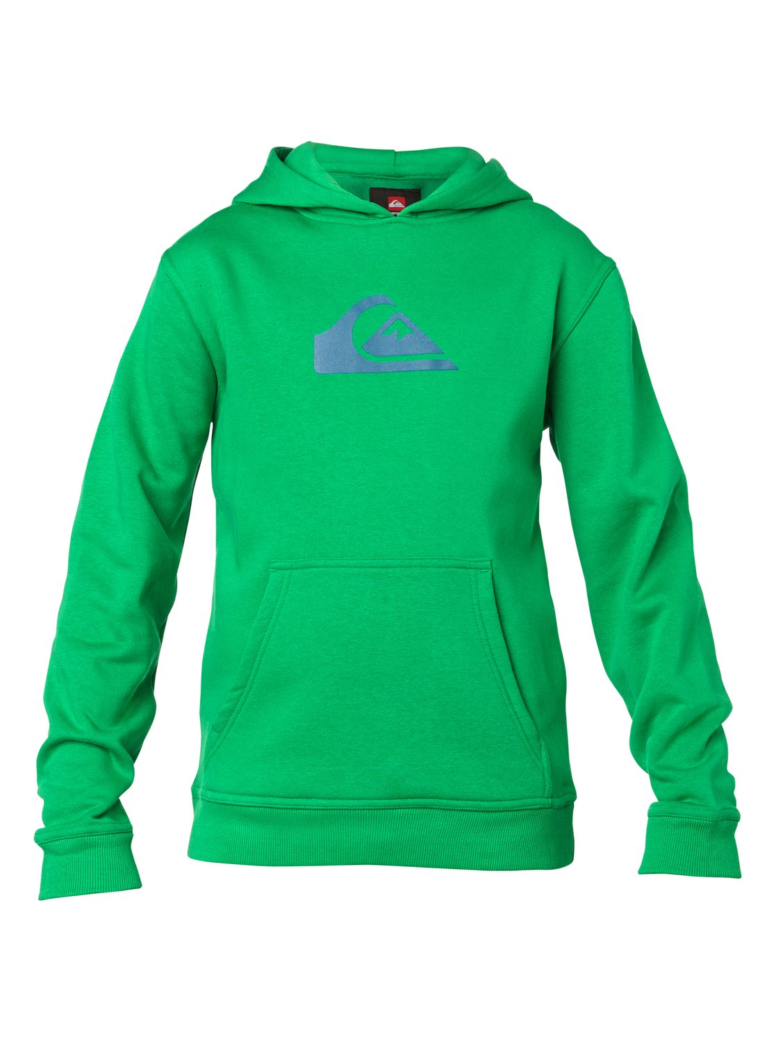 Hood Rib Good Youth G5 от Quiksilver RU