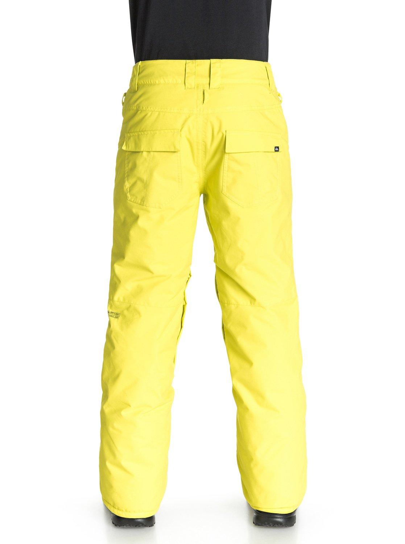 boys snow pants - photo #30