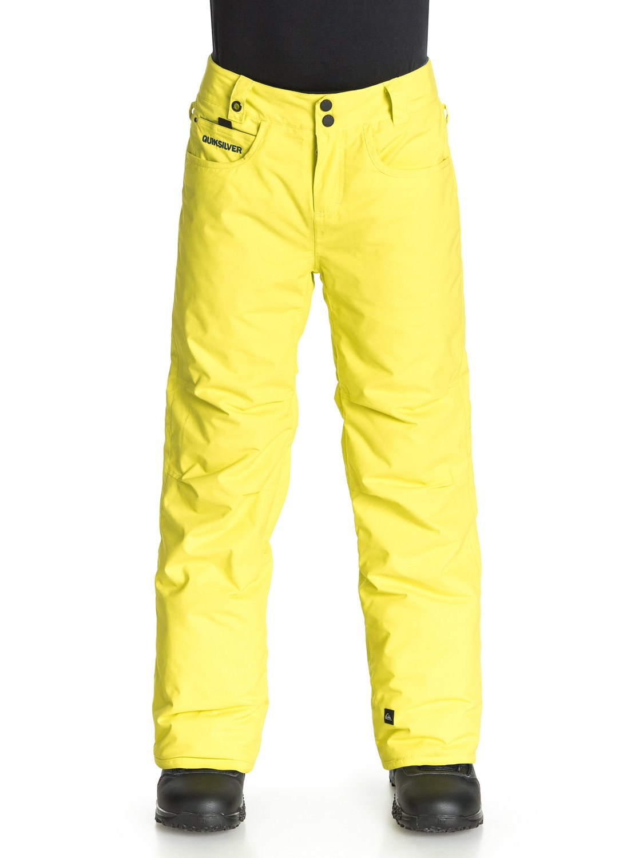 boys snow pants - photo #49