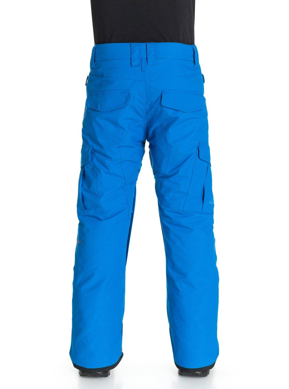 boys snow pants - photo #11