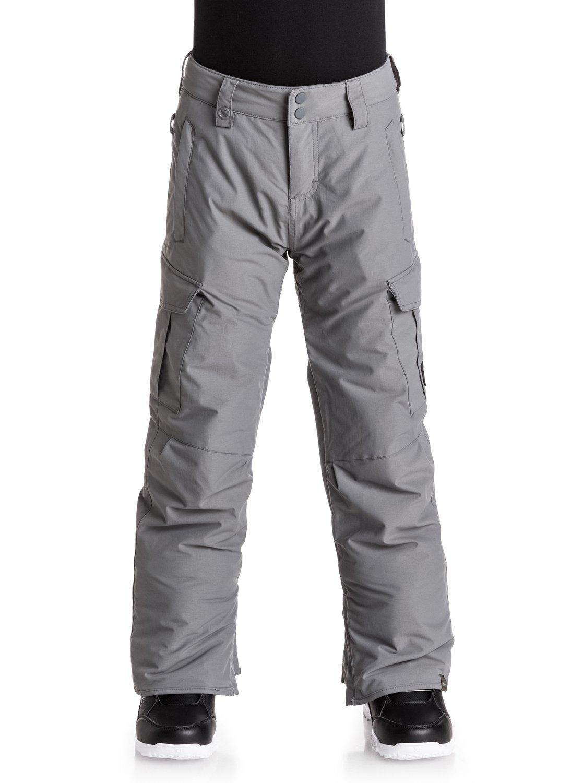 Сноубордические штаны Porter&amp;nbsp;<br>