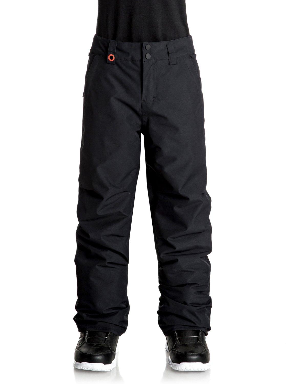 Сноубордические штаны Estate<br>