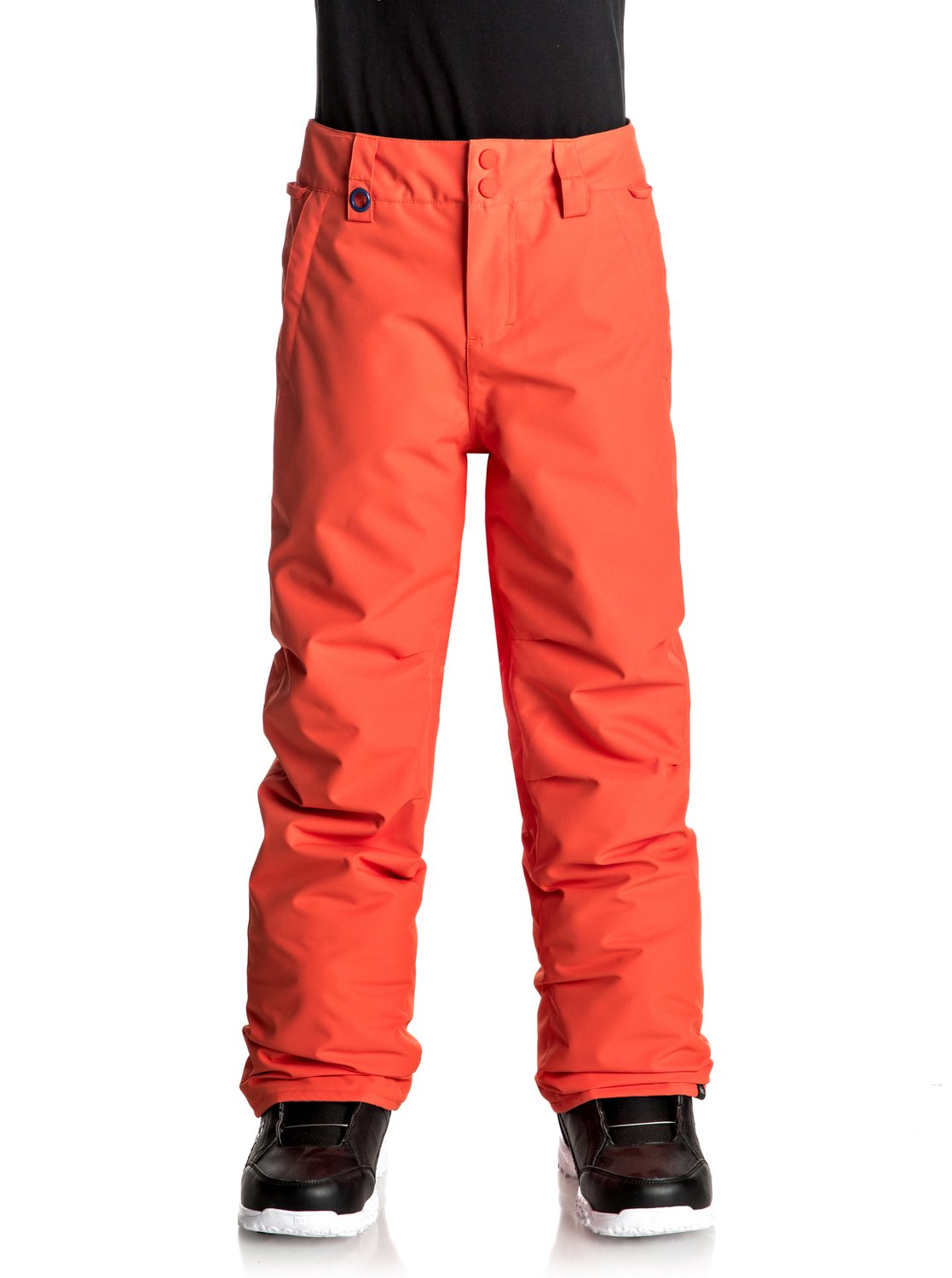 Estate - Snow Pants<br>