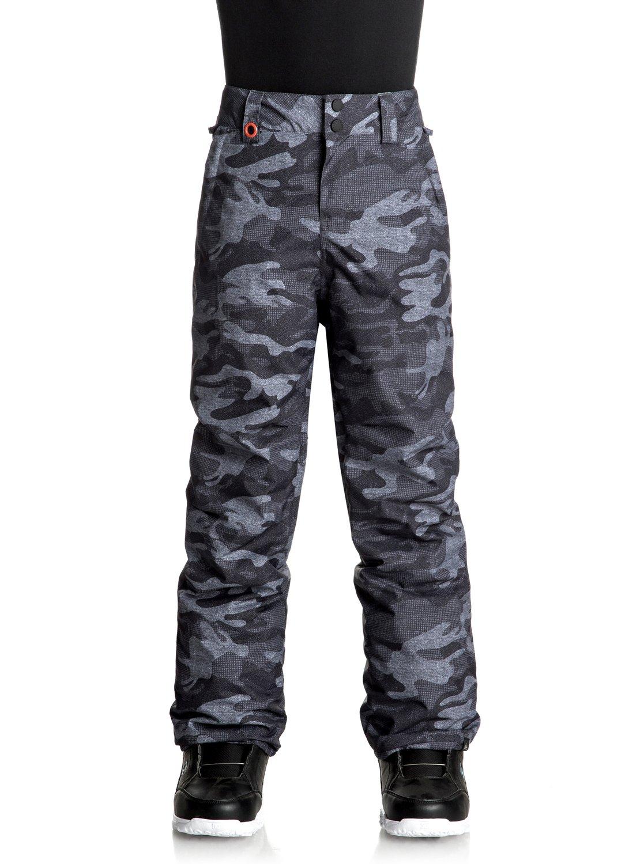 Estate - Pantalon de snow pour Garçon - Quiksilver
