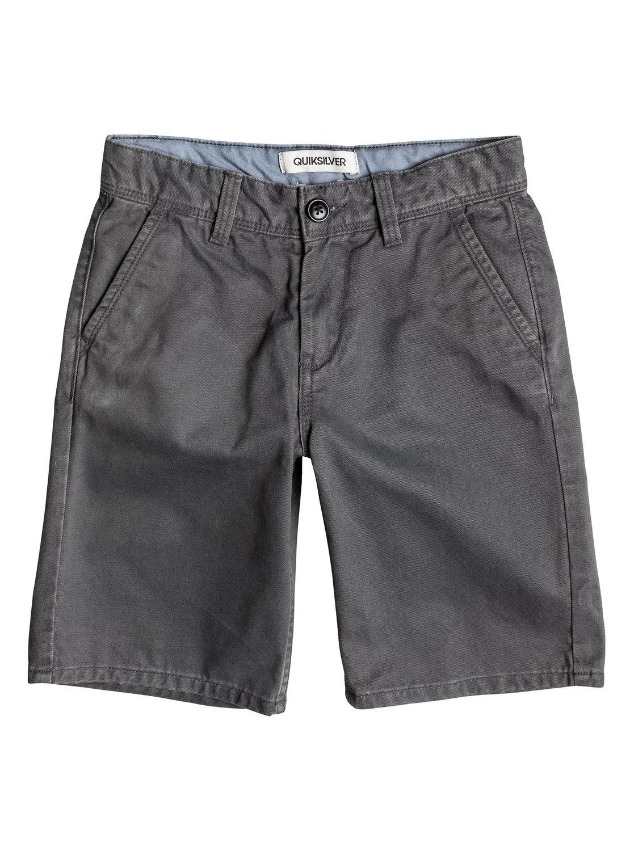 Здесь можно купить   Everyday Chino - Shorts Новые поступления