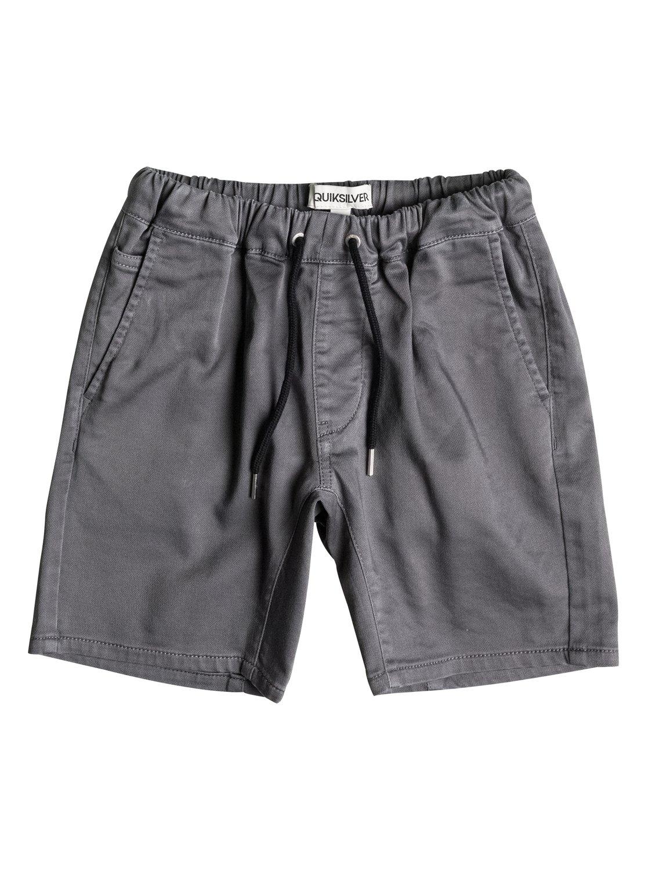Здесь можно купить   Fonic - Shorts Новые поступления