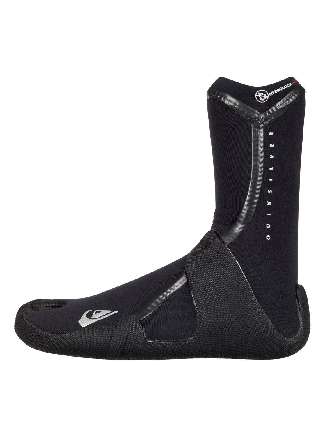 Highline Lite 5mm - Split Toe Surf Boots
