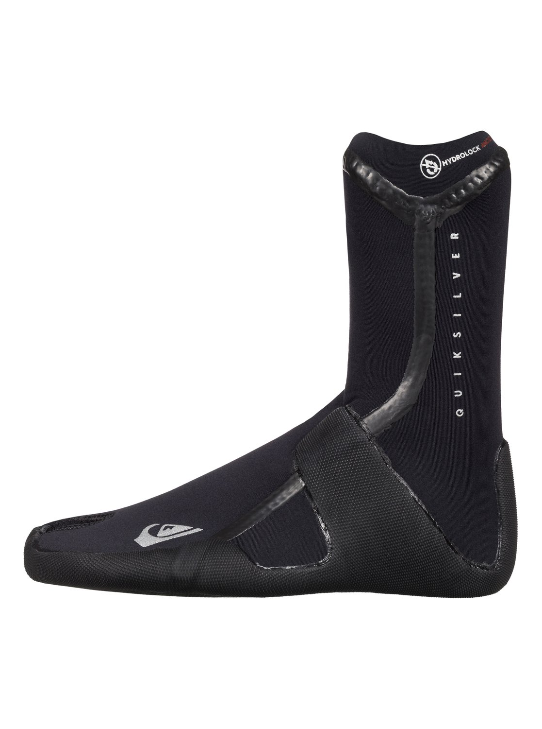 Highline Lite 3mm - Split Toe Surf Boots