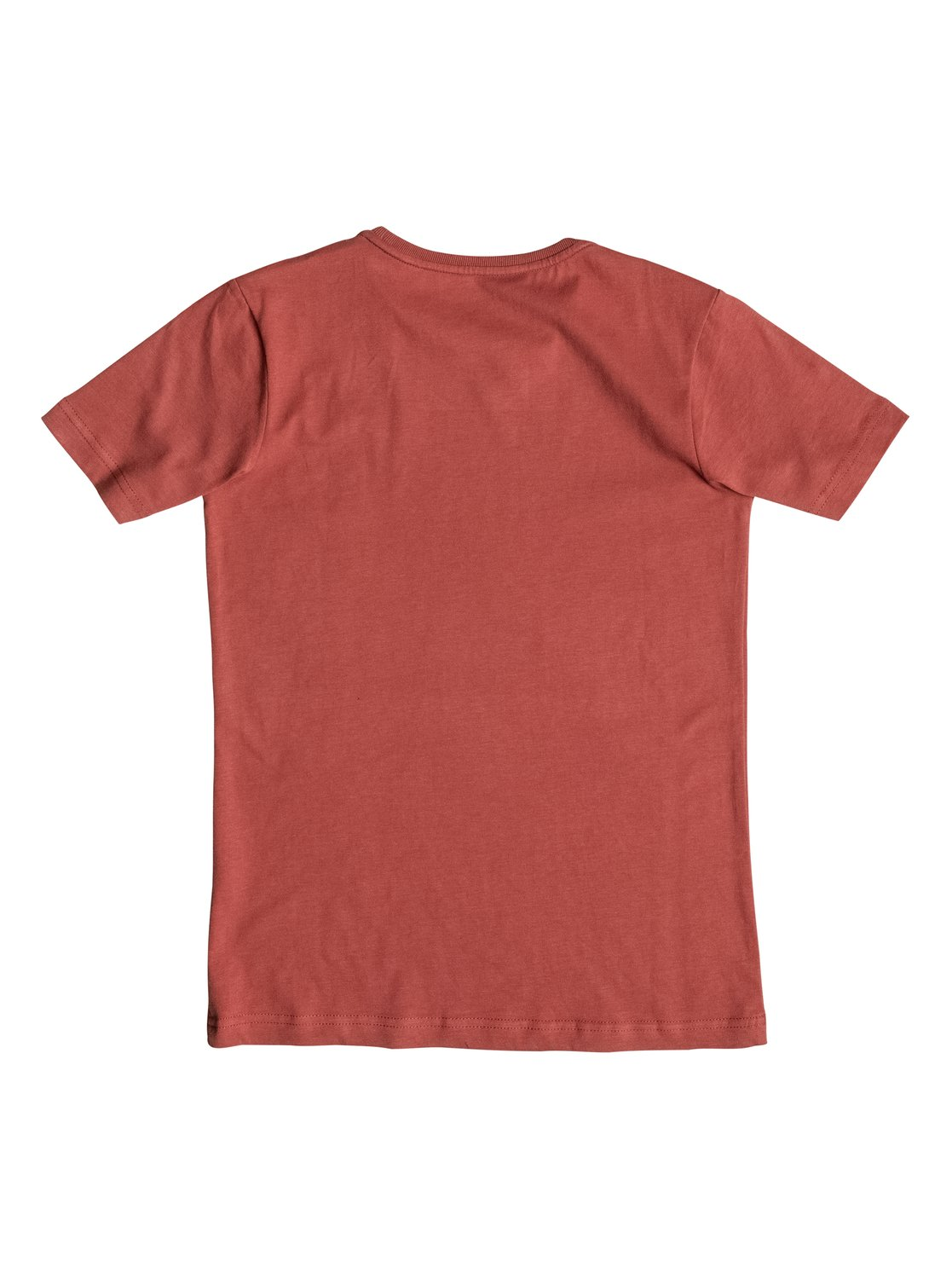 carbon dating t shirt The necronomicon was not the only book which  there must be a manuscript that scholars can examine openly and subject to tests such as carbon dating and pollen .