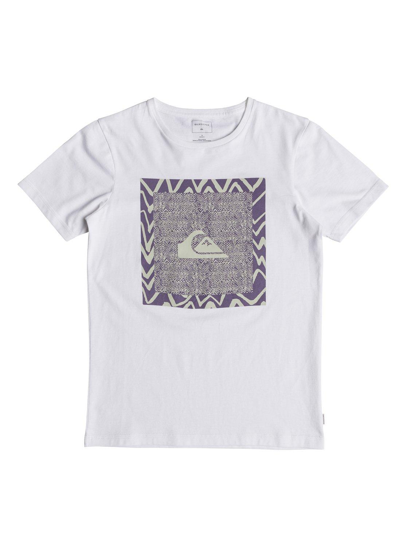 Classic Nano Spano - T-Shirt&amp;nbsp;<br>