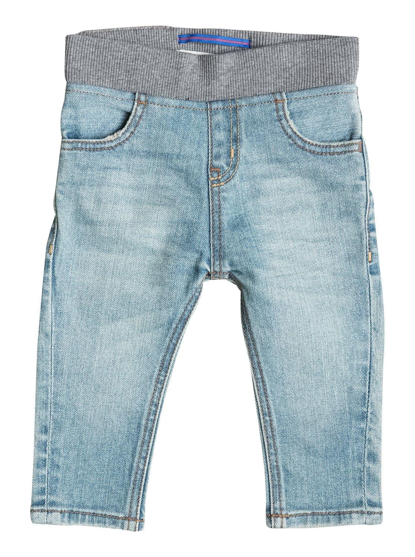 Здесь можно купить   Thick Wood - Jeans Новые поступления