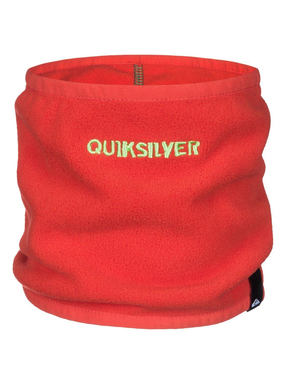 Casper от Quiksilver RU
