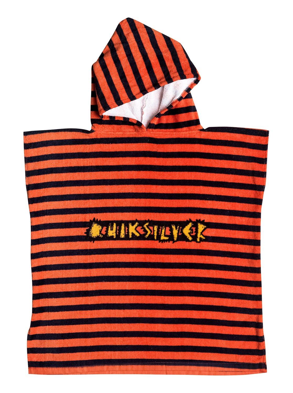 Полотенце с капюшоном для переодевания Kids<br>
