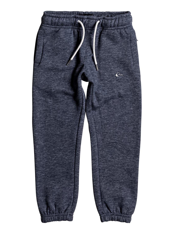 Спортивные штаны Everyday<br>