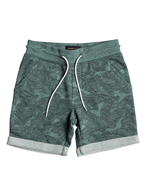Спортивные шорты Masento&amp;nbsp;<br>