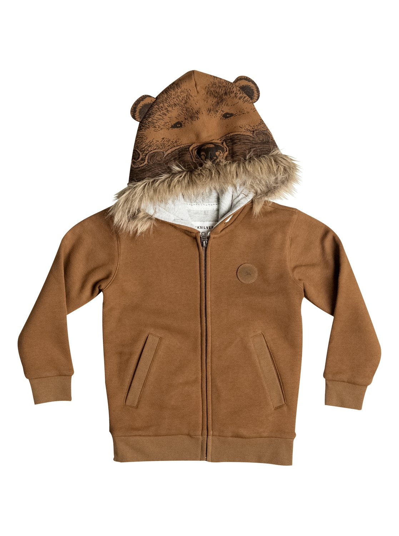 Толстовка Bear<br>