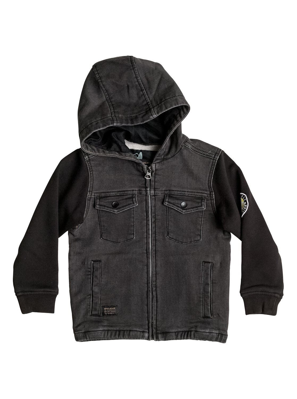 Джинсовая куртка Selfeet&amp;nbsp;<br>