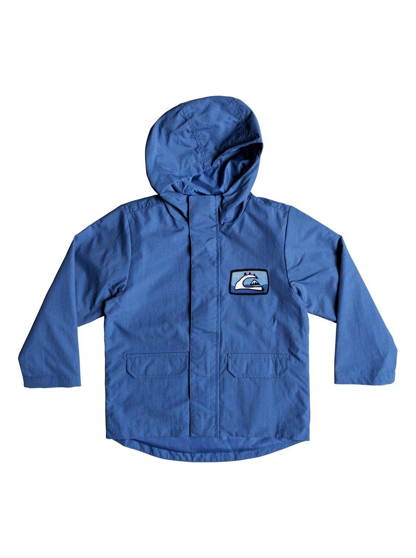 Куртка Spillin&amp;nbsp;<br>