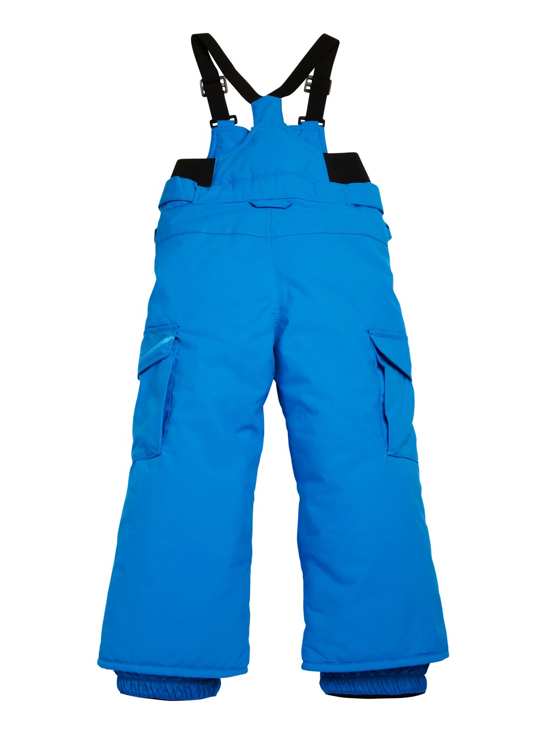 the gallery for gt kids snow pants sale