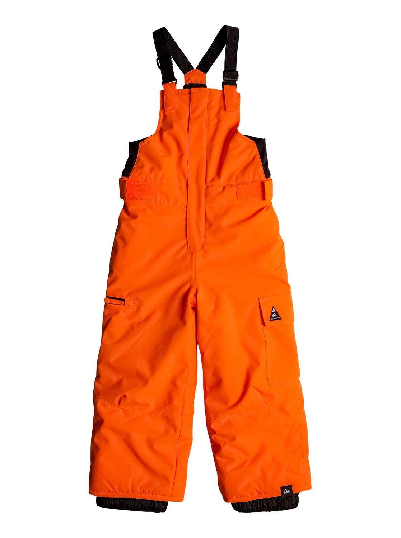 Сноубордические штаны Boogie<br>