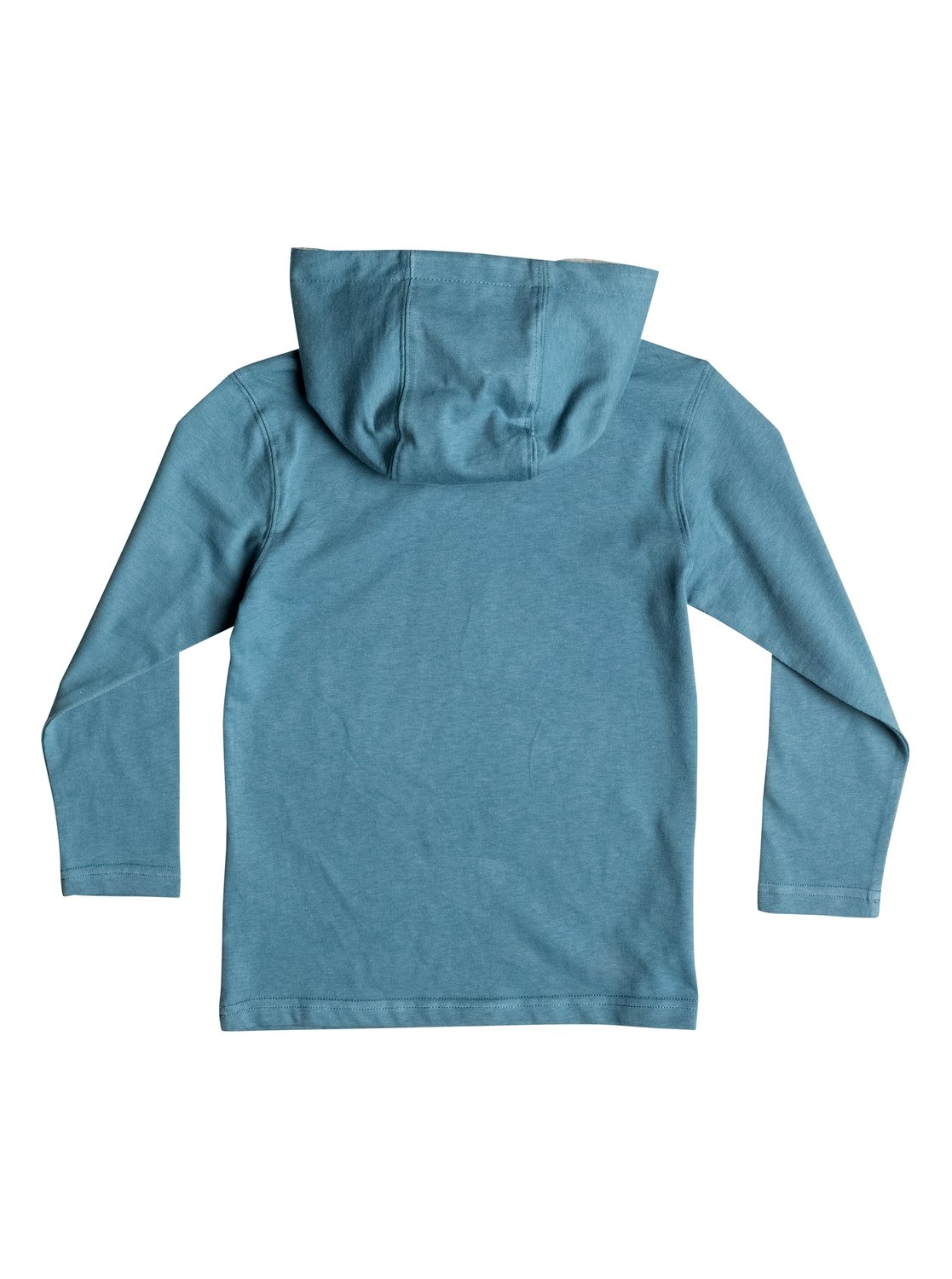 Pencils hooded long sleeve t shirt eqkzt03076 quiksilver for Boys long sleeve shirt with hood