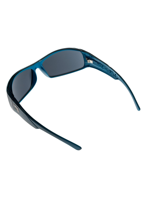 3c8560c401 Quiksilver Sunglasses For Men