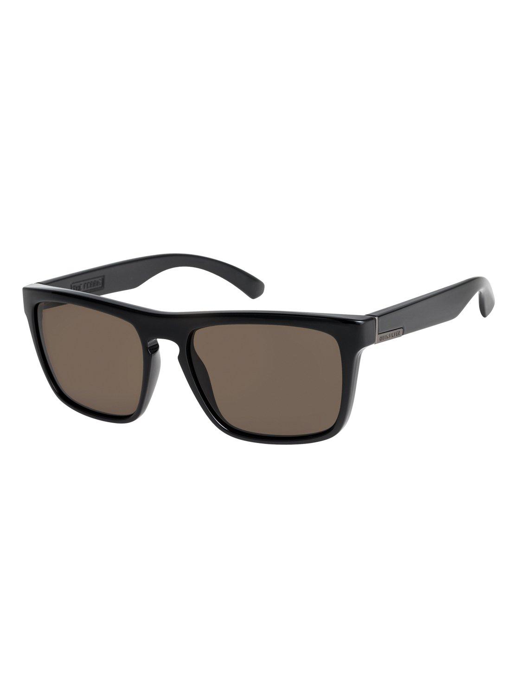 The Ferris - Sunglasses