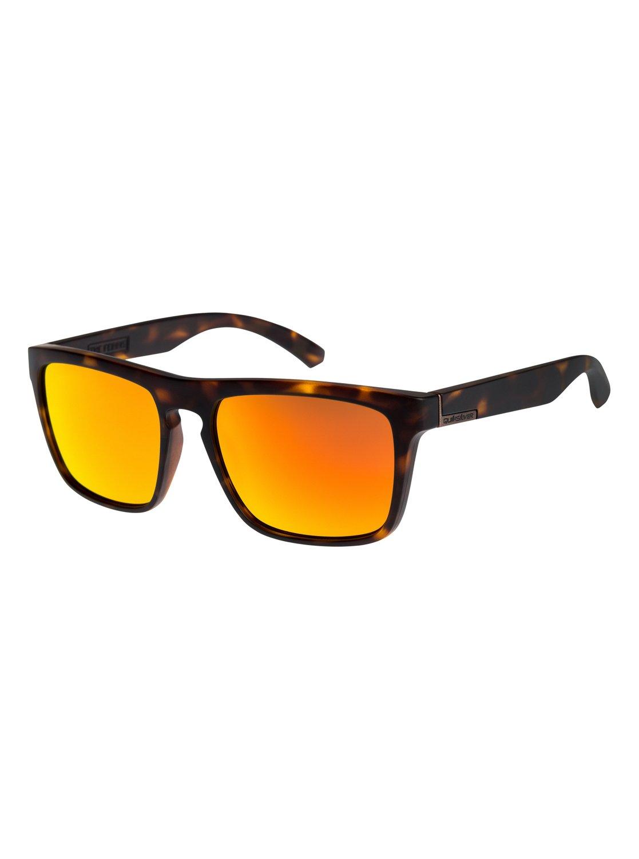 Здесь можно купить   The Ferris - Sunglasses Солнцезащитные очки